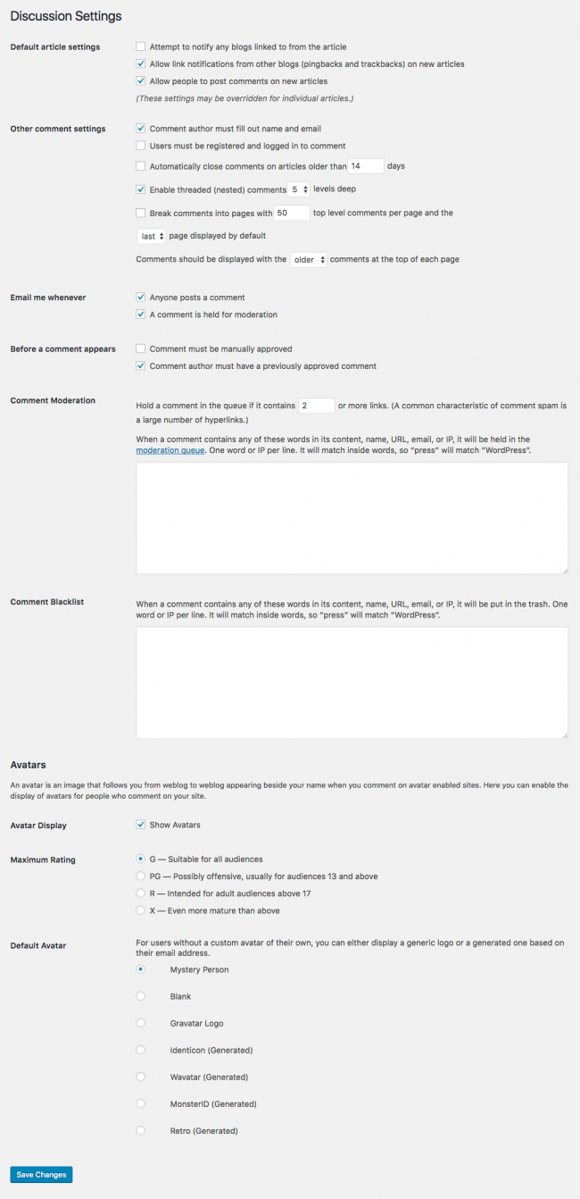 wp4-6_settings_discussion