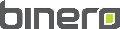 binero-logo