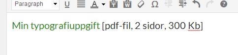 pdf6_001