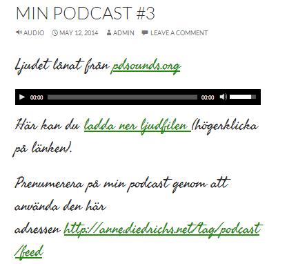 wp_podcast5